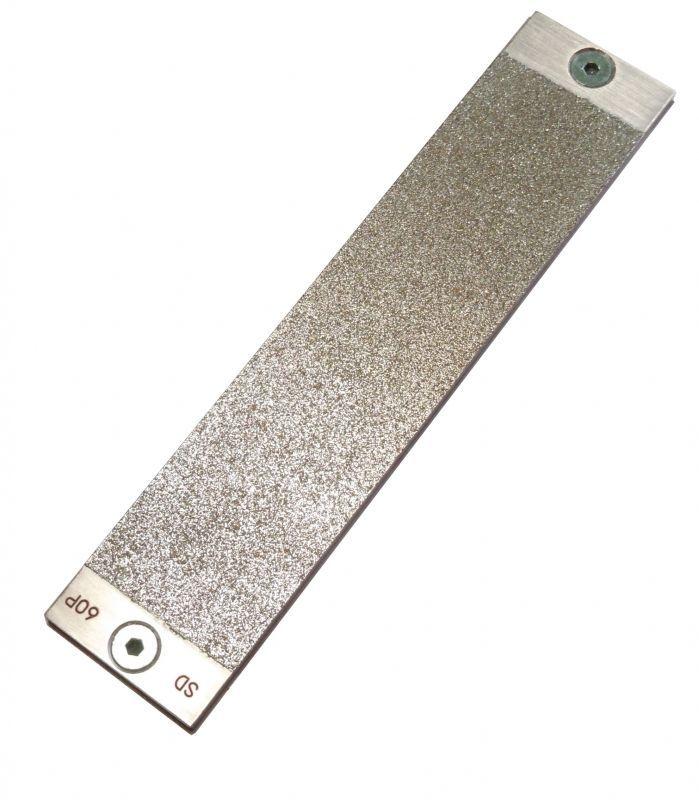 画像1: 替え刃 電着